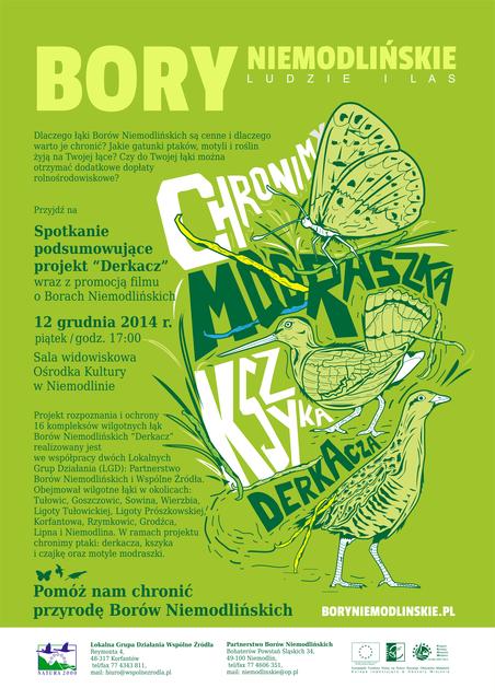 Poster - zaproszenie 1.jpeg