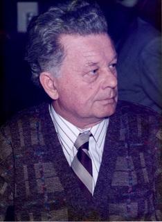 Zbigniew Komarnicki.jpeg