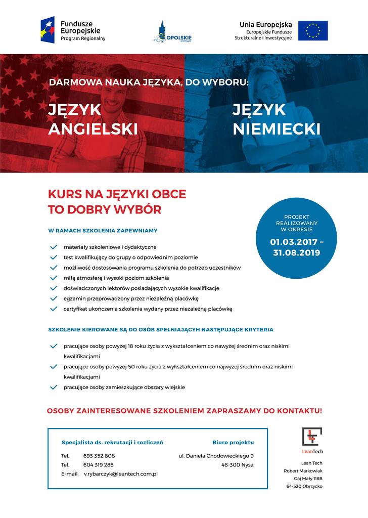 kursy_jezykowe_plakat.jpeg