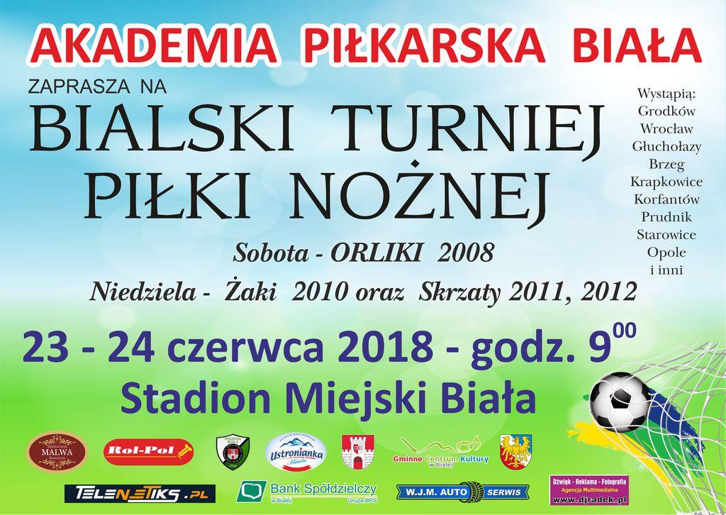 turniej_pilkarski_plakat_2018.jpeg