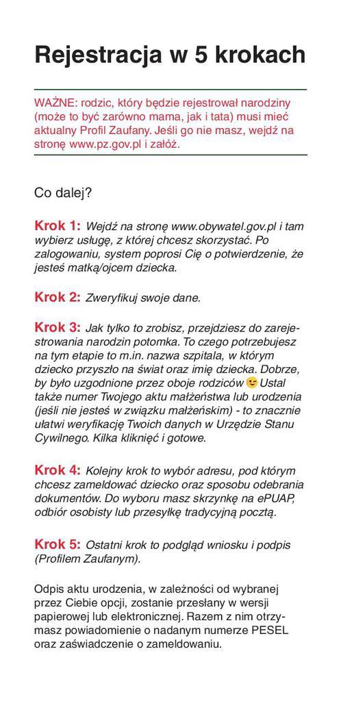 ulotka_s.2.jpeg