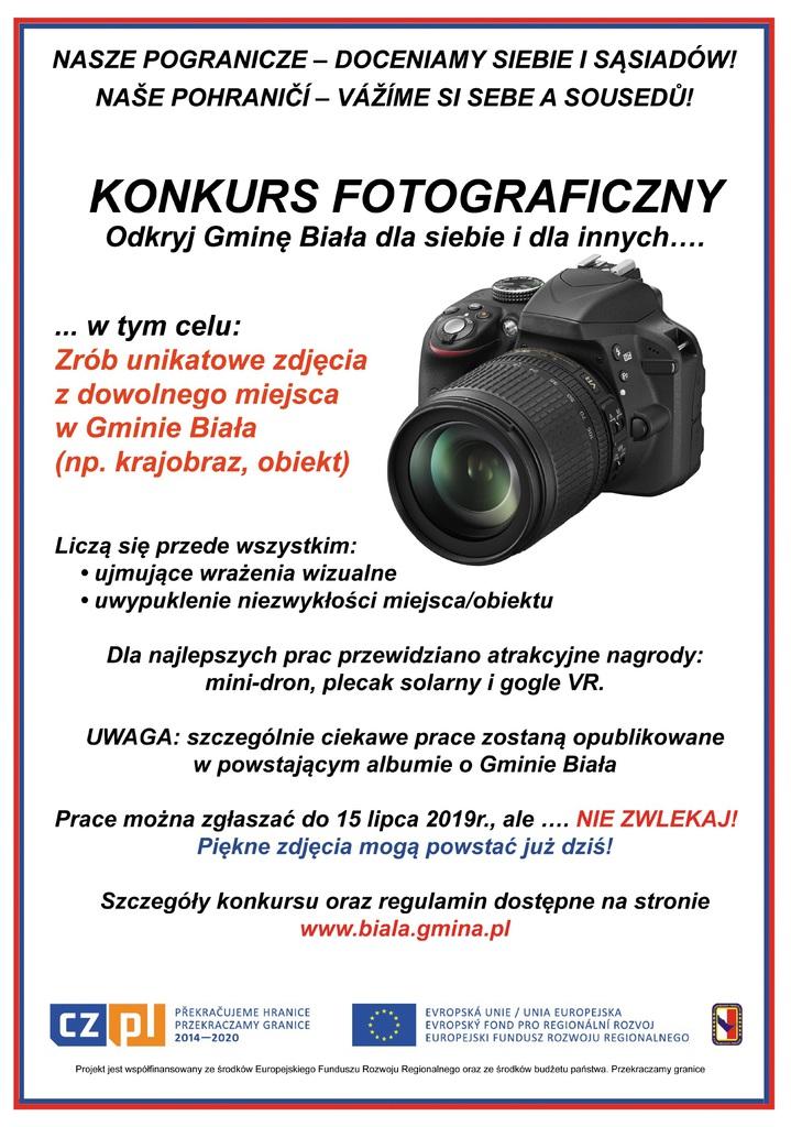 plakat konkurs fotograficzny PL.jpeg