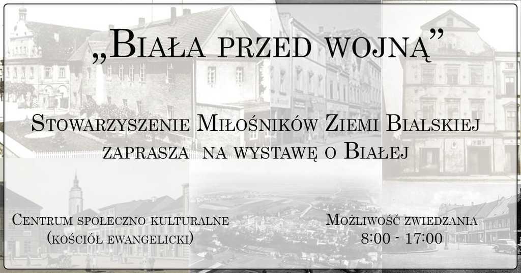 Wystawa Biała przed wojną.jpeg
