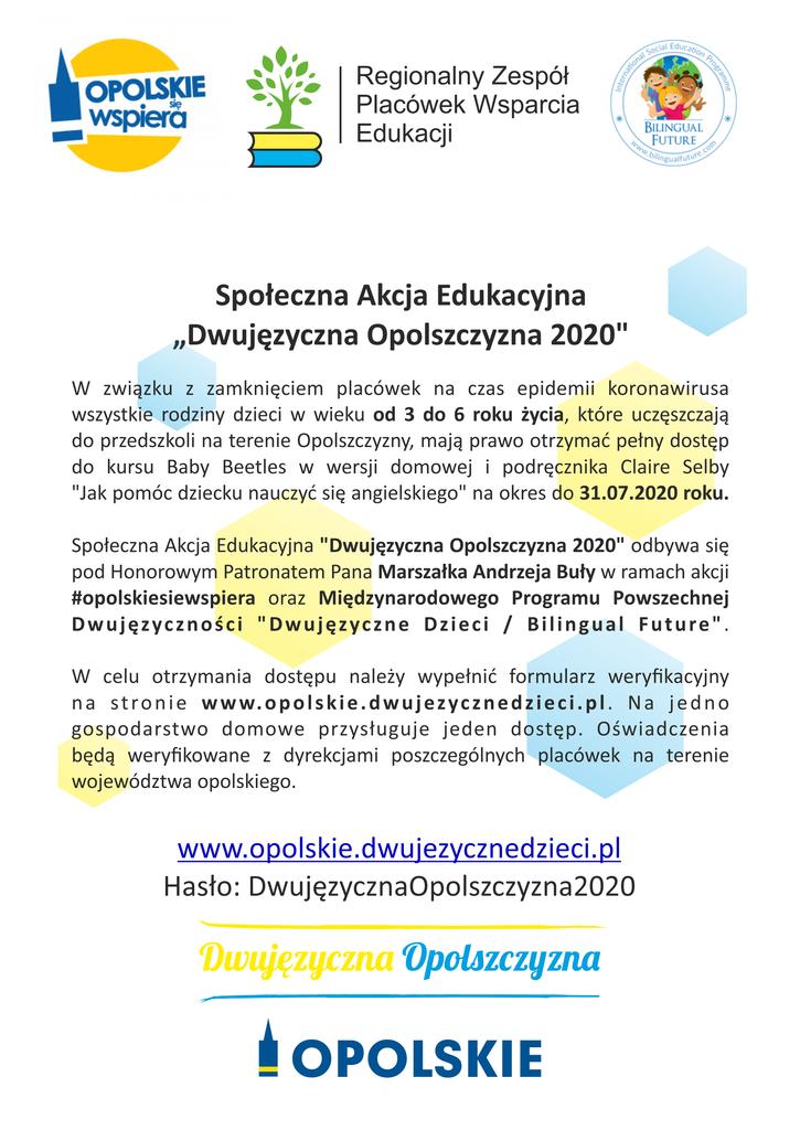 Akcja Edukacyjna - plakat.png