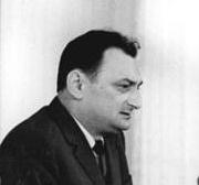 Harry Thürk przemawia na stojąco, 1967 r..jpeg