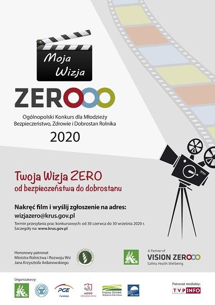 Twoja Wizja Zero_30 IX 2020.jpeg