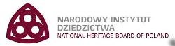 Narodowy Instytut Dziedzictwa.jpeg