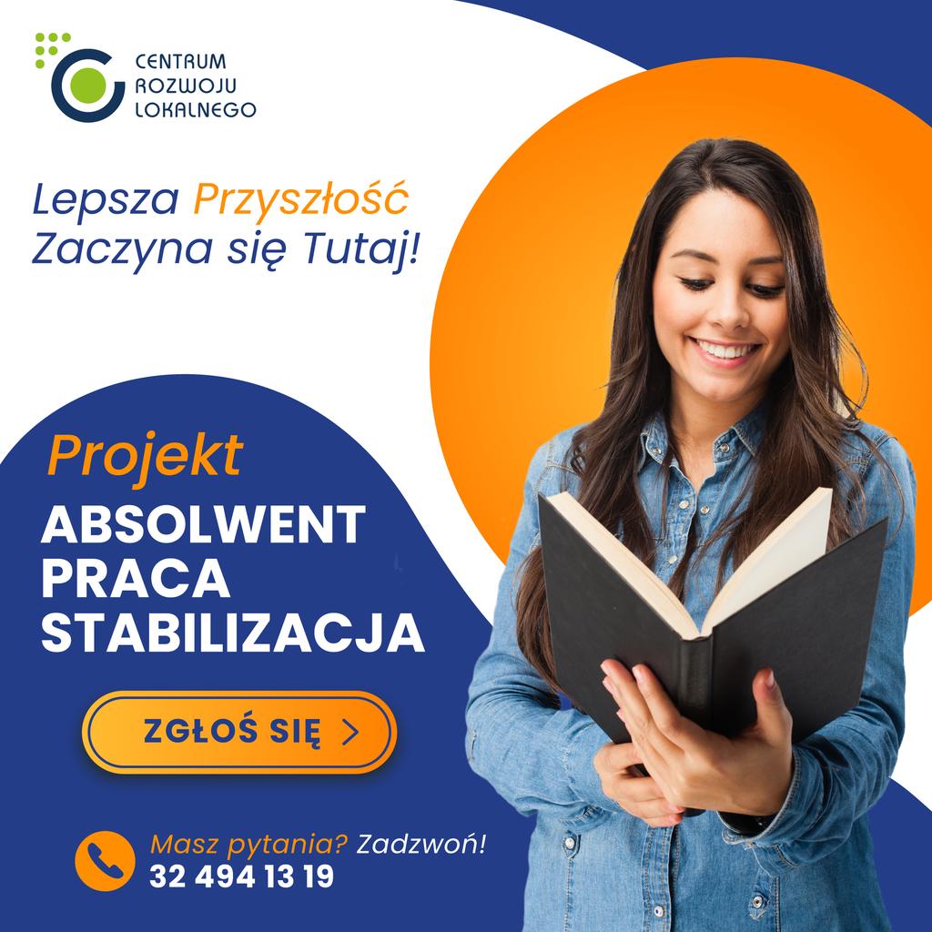 grafika_absolwent_praca_stabilizacja.png