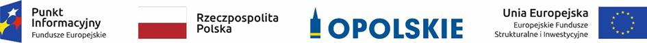 logotypy_pomoc techniczna.png