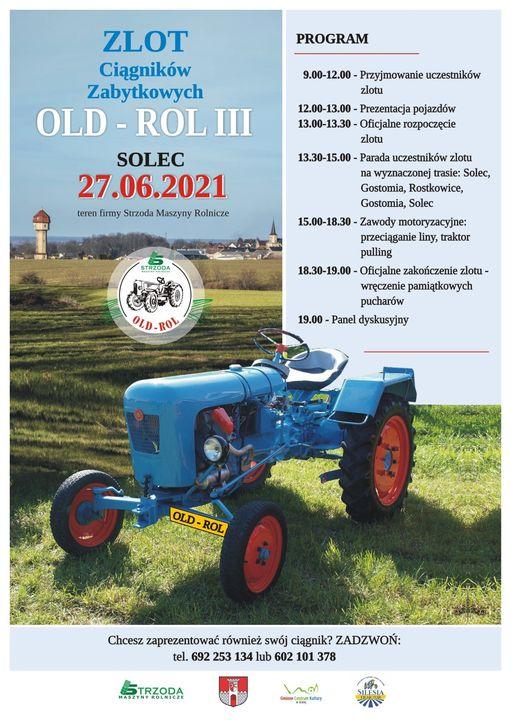 plakat OLD-ROL III.jpeg