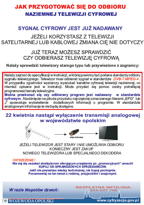 cyfryzacja_ulotka_02.jpg.jpeg