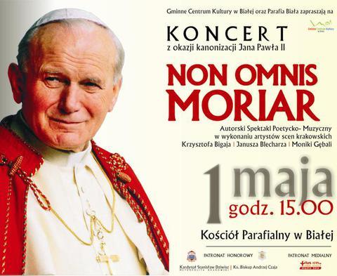 3_koncert_papieski.jpeg