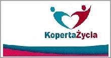 koperta_zycia.jpeg