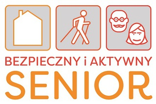 senior logotyp.jpeg