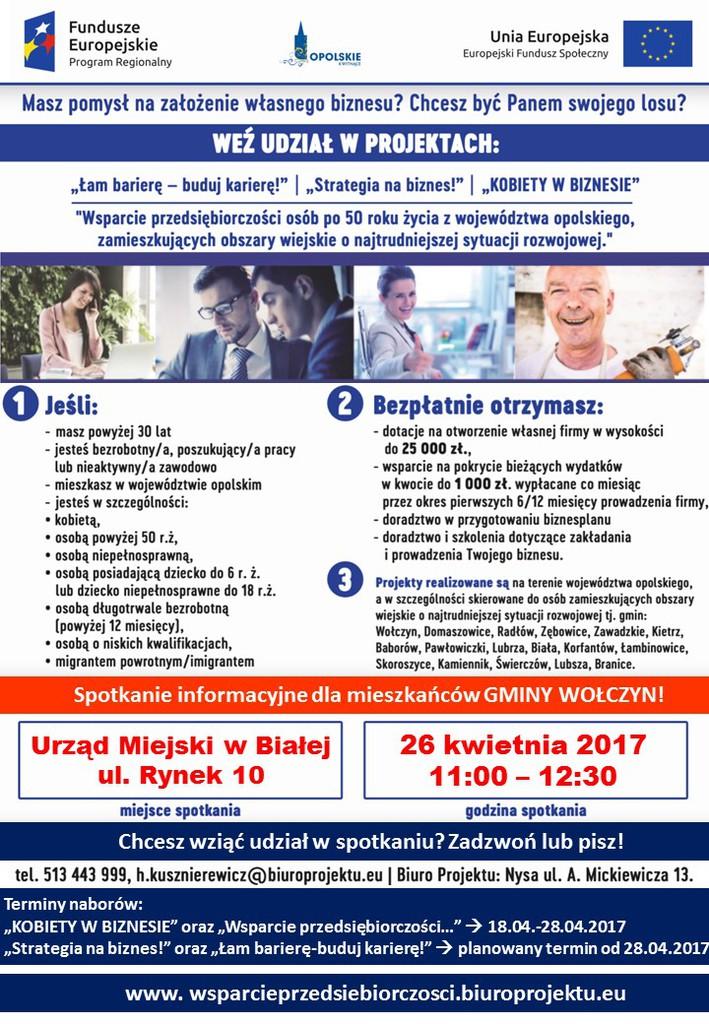 Plakat_dotacje_dla_firm.jpeg