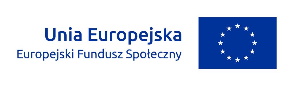 EU_EFS_rgb-2.jpeg