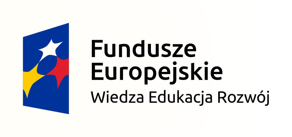 logo_FE_Wiedza.jpeg