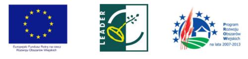 logo_gora_unia_prow.jpeg