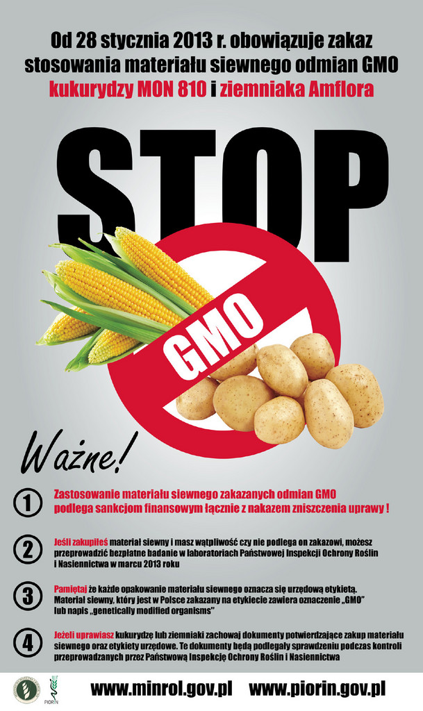 plakat_stop_GMO.jpeg
