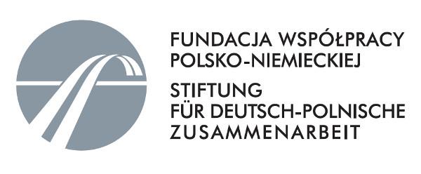 logo_FWPN.jpeg