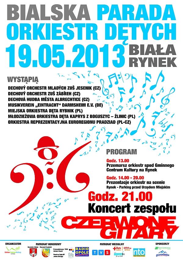 parada_orkiestr_2013_plakat.jpeg
