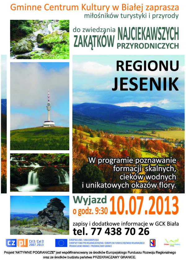 plakat wyjazd Jesionki 2013.jpeg