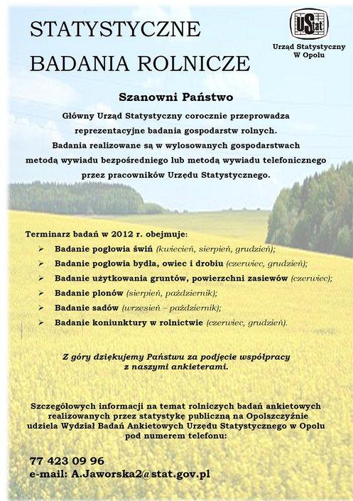 plakat_badania_rolnicze.jpeg