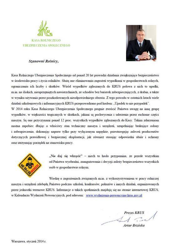 list_prezes_krus_do_rolnikow.jpeg