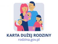 KartaDużejRodziny_logo-1.png
