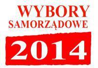mini_wybory-samorzadowe-2014.jpeg