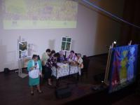 Galeria Turniej Kół Gospodyń Wiejskich