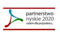 part_logo.png