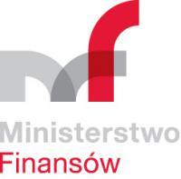 ministerstwo_finansow.jpeg