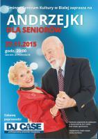 Andrzejki_seniorzy (2).jpeg