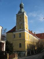 zamek Pruszkowskich 1.jpeg