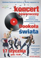 koncert_noworoczny (2).jpeg