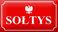 tabliczka_soltys.png