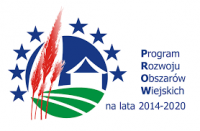 logo PROW 2014-2020.png