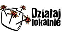 logo DL.png