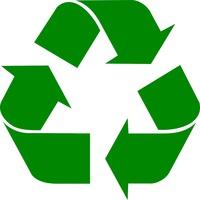 segregacja-odpadow.jpeg
