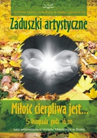 zaduszki_2017.jpeg