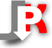 jpk_logo.png
