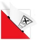 wybory_logo.jpeg