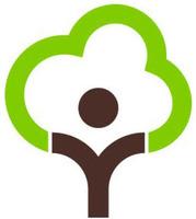 logo-bory.jpeg