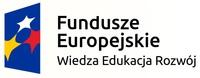 logo_FE_Wiedza-d.jpeg