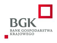 Logo-BGK.jpeg