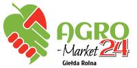 Giełda_rolnicza_Agromarket24.jpeg