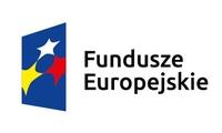 fundusze_europejskie.jpeg