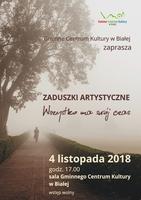 zaduszki_2018.jpeg