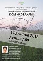 Hreczaniuk_promocjaA2.jpeg